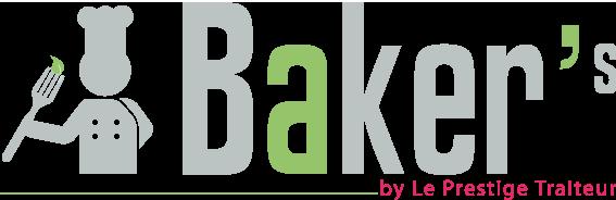 Baker's Traiteur