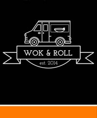 wok-and-roll